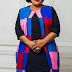 After Escaping Deadly Illness, Ngozi Nwosu Slays In New Photos....