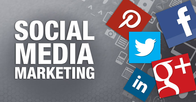 Social Media Marketing Premium Video Course Download