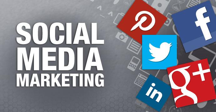 Social Media Marketing Premium Video Course Download