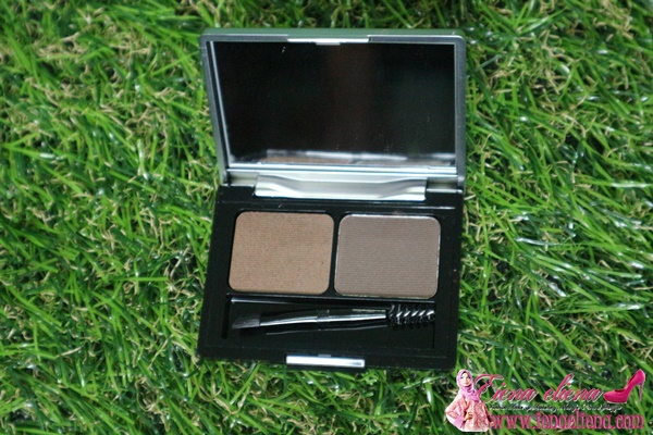 L'Oreal Paris Brow Artist Genius Kit [Light to Medium]