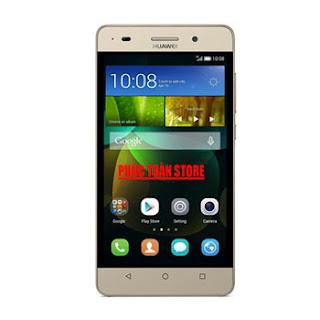 Cảm ứng Huawei G play mini (CHC-U01)