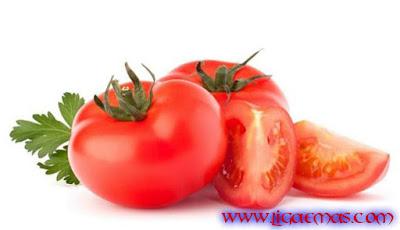 http://ligaemas.blogspot.com/2016/10/sembuhkan-demam-anda-menggunakan-tomat.html