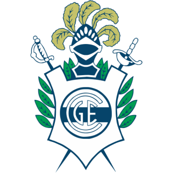 2019 2020 2021 Recent Complete List of Gimnasia y Esgrima Roster 2019/2020 Players Name Jersey Shirt Numbers Squad - Position