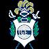 Gimnasia y Esgrima  2018/2019 Players | Team Squad