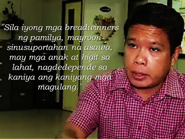Most of the minimum wage earners are directly affected by the tax reform law known as Tax Reform For Acceleration and Inclusion (TRAIN) law. In this regard, the government has a proposal to give P100-200  subsidy for the minimum wage earners to ease the burden but is it enough? The irony is that even there is a minimum wage set for local workers, there are still companies and establishments who are not faithfully giving the appropriate wage. What about them?  Associated Labor Unions-Trade Union Congress of the Philippines (ALU-TUCP) said that the proposed  P100 -200 would not be enough to ease the effect of the price hike to the workers.   Advertisement         Sponsored Links         Department of Labor and Employment (DOLE) is mulling for a proposal to give P100-200 monthly subsidy for local workers who are earning a minimum wage as an assistance to the anticipated effect of the newly implemented Tax Reform for Acceleration and Inclusion (TRAIN) law.    Labor Secretary Silvestre Bello III, said that the government cannot sustain the  P500 monthly subsidy earlier demanded by the labor groups.      Even if the minimum wage earner got higher takehome pay after the implementation of the TRAIN law, there are still no increase in what they can get due to price hike of  basic commodities.    Associated Labor Unions-Trade Union Congress of the Philippines (ALU-TUCP) said that the proposed  P100 -200 would not be enough to lighten the burden of common laborers.       ALU-TUCP is hoping that  President Rodrigo Duterte would see the importance of giving subsidy to the minimum wage earners.  Tanjusay said that if the laborers are neglected, the support of the public to the president may weaken.    Economic managers and labor groups are set to have a meeting on March 15 with President Duterte.    Read More:  Former Executive Secretary Worked As a Domestic Worker In Hong Kong Due To Inadequate Salary In PH    Beware Of  Fake Online Registration System Which Collects $10 From OFWs— POEA    Is It True, Duterte Might Expand Overseas Workers Deployment Ban To Countries With Many Cases of Abuse?  Do You Agree With The Proposed Filipino Deployment Ban To Abusive Host Countries?    ©2018 THOUGHTSKOTO  www.jbsolis.com