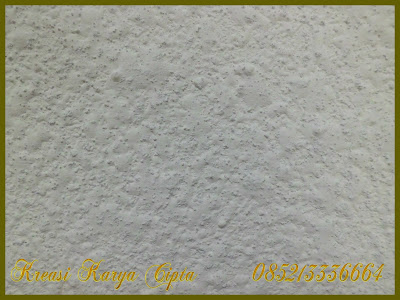 tekstur-tembok-kasar