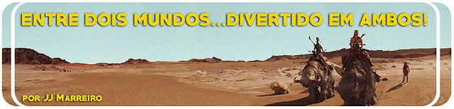 http://laboratorioespacial.blogspot.com.br/2012/03/entre-dois-mundos-divertido-em-ambos.html