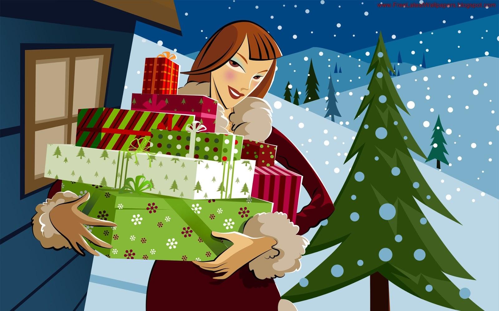 Feliz navidad vol 6 23 fotos imagenes y carteles - Cosas para navidad ...