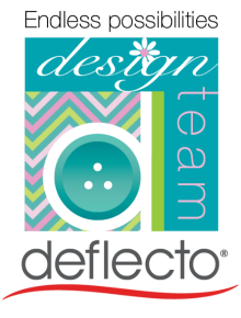 Deflecto Design Team