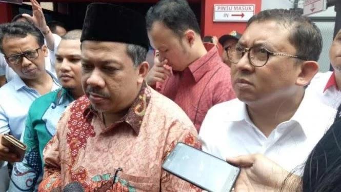 Ahmad Dhani Batal Dibawa ke Jawa Timur Hari Ini