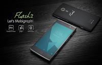 Smartphone Android dengan Kamera Terbaik 2016