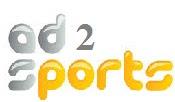 AD Sports