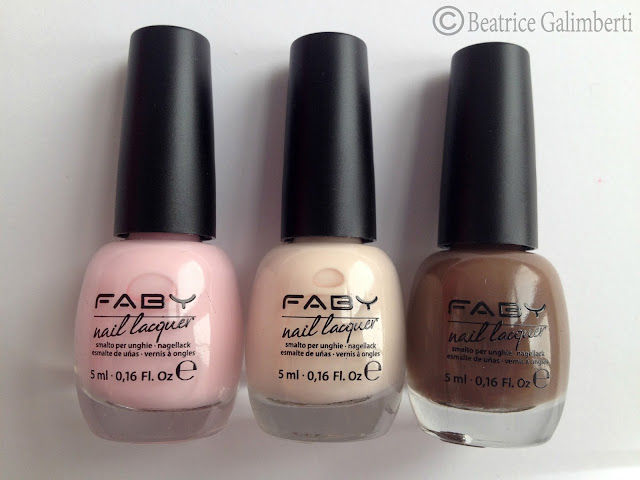 i'm faby collection_04