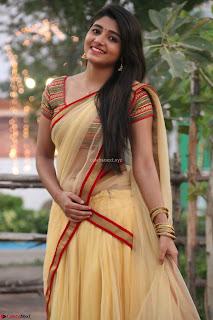 Actress Adhiti Menon Inagaurates 43rd India Tourism and Trade Fair in Chennai    033.jpg