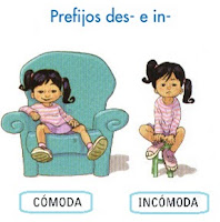 http://www.ceipjuanherreraalcausa.es/Recursosdidacticos/ANAYA%20DIGITAL/TERCERO/Lengua/vocab_p114_okmn/index.html