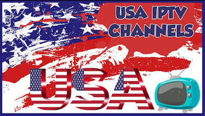 How TO INSTALL FREE USA LIVE TV IN HD FOR KODI