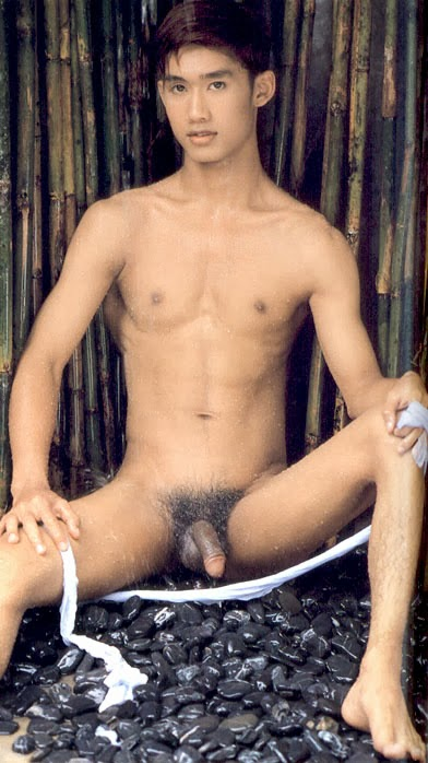 petite thai boy gay