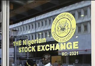 www.infomaza.com/2018/02/recruitment-at-nigerian-stock-exchange.html