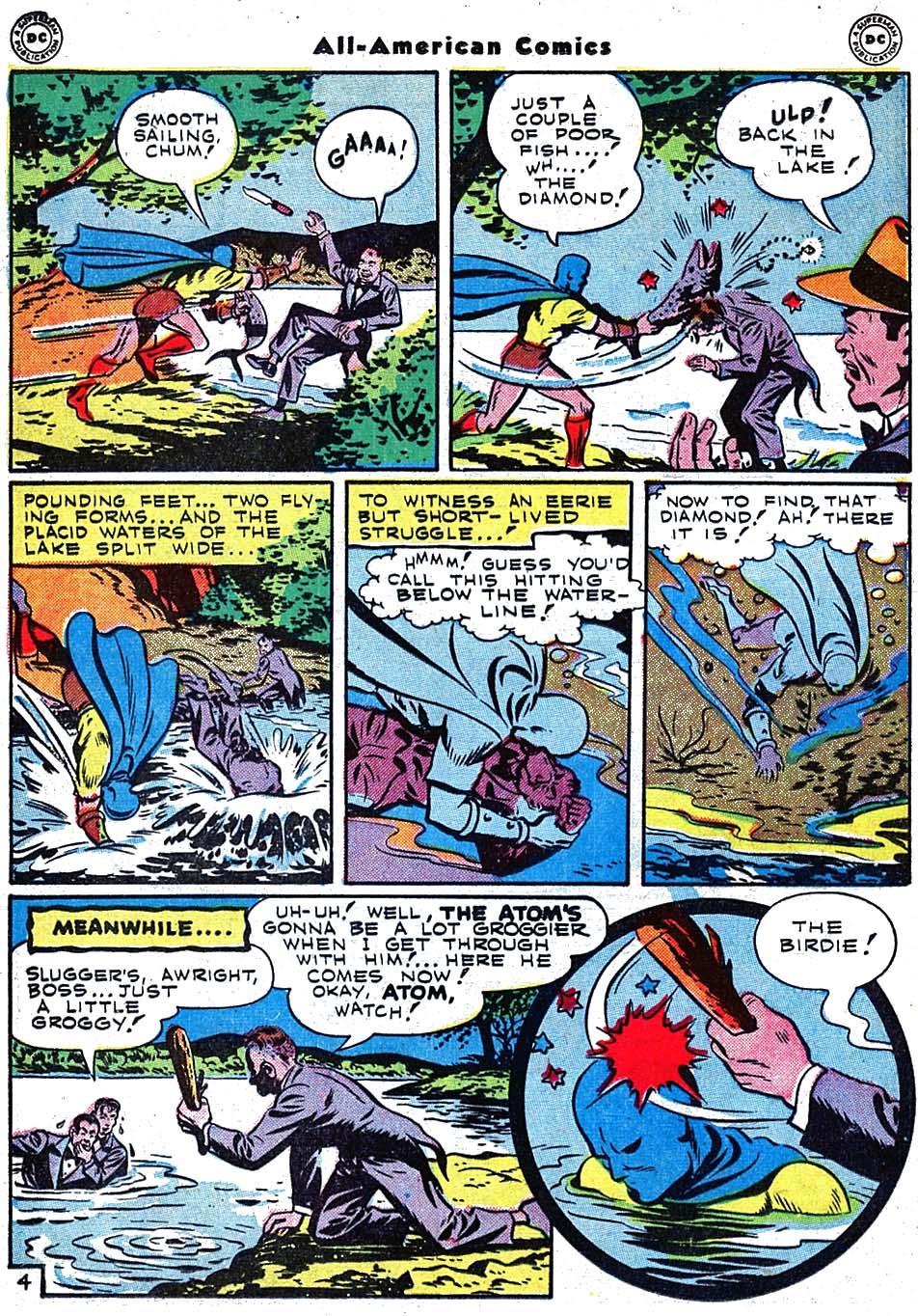 Read online All-American Comics (1939) comic -  Issue #72 - 28