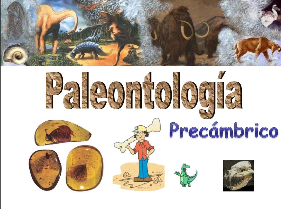 http://iespoetaclaudio.centros.educa.jcyl.es/sitio/upload/precambrico__4eso.pdf