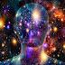 Sinetha üzenete a Galaktikus Föderációtól: Galaktikus Újév/Összehangolások (2014.júl.29.)