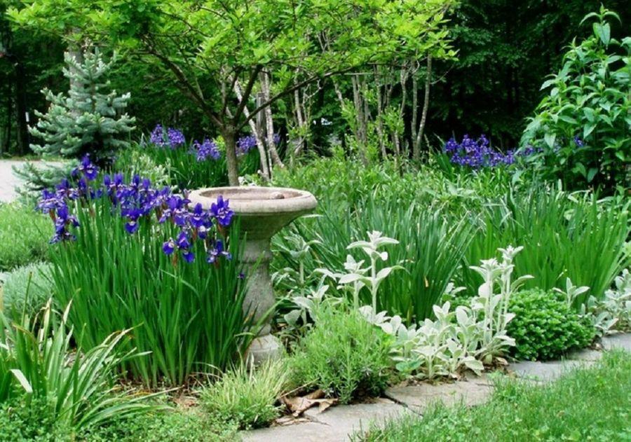 Mi remanso de paz accesorios para decorar el jard n - Accesorios de jardin ...