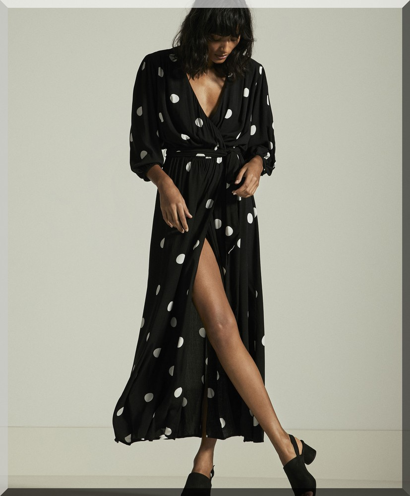 wishlist-blog-mode-robe-pois