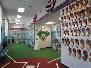 South Jersey Baseball Hall of Fame