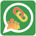 Download new whatsapp group join apk
