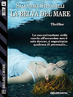 https://lindabertasi.blogspot.it/2017/10/recensione-la-belva-del-mare-di.html