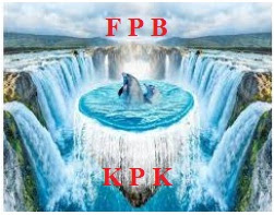 FPB dari 6 dan 8 - Faktor Persekutuan Terbesar dari 6 dan 8