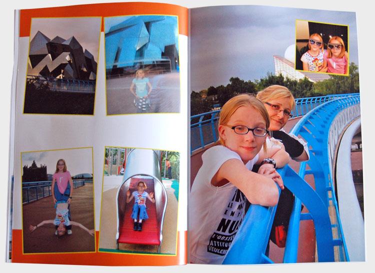 graficas revistas - Revistas personalizadas em pequenas quantidades online.