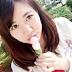 미나미 마유 ( 南まゆ , Mayu Minami ) ALice JAPAN졸업!