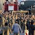 باسفورس کا پل…عوام کی تاریخی فتح کا عینی شاہد