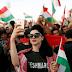 كردستان العراق بعد استفتاء الانفصال.تهديدات وتوجسات وإدانات