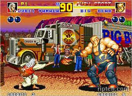 Download Neo Geo Pc Game Full For Free