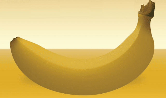 Evidence-Based Health Benefits Of Bananas