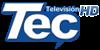 TEC HD