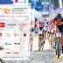 El Campeonato de España de MTB XC Olímpico se disputará, a lo grande, en Moralzarzal