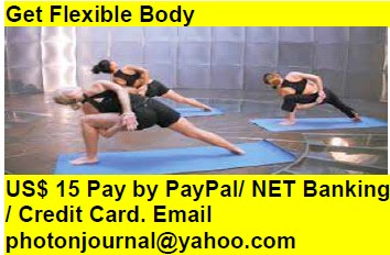 How to get Sexy Shape exercise FITNESS GYM PHYSICAL TRAINING EDUCATION SLIM FAT BALANCE DIET DEITING Obesity HEALTH PHYSIOTHERAPY MASSAGE  tension athlete sportswoman, sportsman, sportsperson;  runner, racer, player, games player, gymnast, team member; competitor sport, game  book