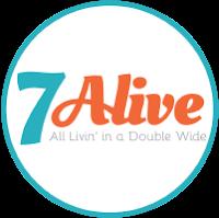 Seven Alive