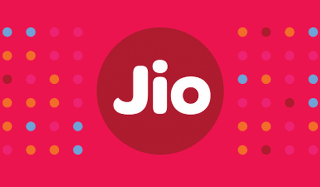 Reliance jio has 94% mobile data traffic share in India while Airtel,idea and Vodafone has 2% each: Credit Susisse