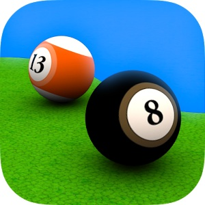 Download Pool Break Pro - 3D Billiards Apk v2.7.1 Terbaru
