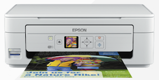 Epson XP-435 Driver Free Download - Windows, Mac