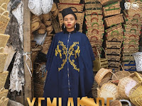 Yemi Alade - Oga | Download