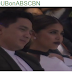 AlDub on ABS-CBN: Alden Richards, Maine Mendoza on the Kapamilya network