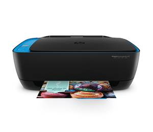 HP Deskjet Ink Adventage 4729
