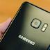Samsung đang phát triển GPU của riêng mình