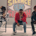 Download Video   Brian Simba Ft. Vanessa Mdee & Michael Love - SILENCE