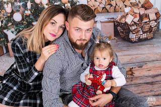 Święta 2018